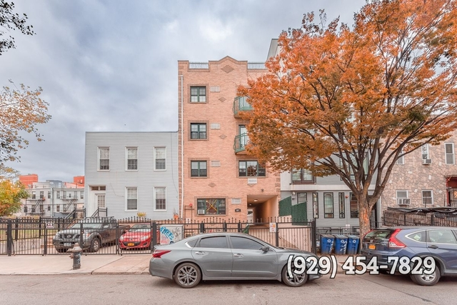 1 Bedroom, Bushwick Rental in NYC for $1,849 - Photo 1
