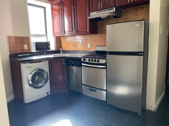 3 Bedrooms, Manhattan Valley Rental in NYC for $2,250 - Photo 1
