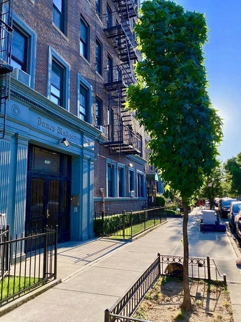 1 Bedroom, Crown Heights Rental in NYC for $1,866 - Photo 1