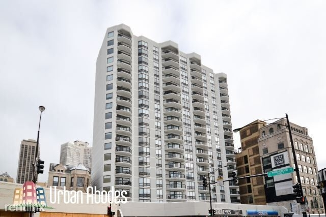 1 Bedroom, Park West Rental in Chicago, IL for $2,025 - Photo 1