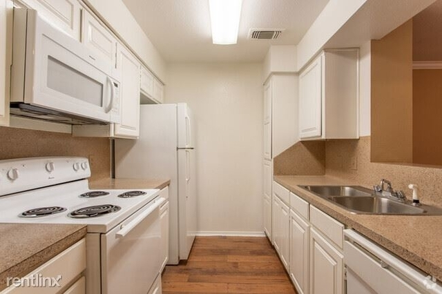 1 Bedroom, Southeast Montgomery Rental in Houston for $899 - Photo 1