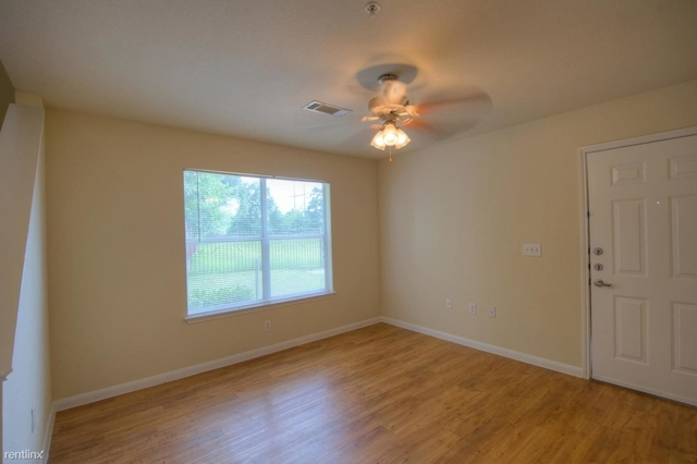 1 Bedroom, Southeast Montgomery Rental in Houston for $828 - Photo 1