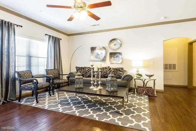 2 Bedrooms, Montgomery Rental in Houston for $1,095 - Photo 1