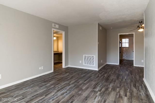 1 Bedroom, RANDCO Rental in Dallas for $935 - Photo 1