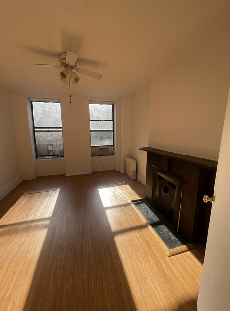 2 Bedrooms, Yorkville Rental in NYC for $2,095 - Photo 1