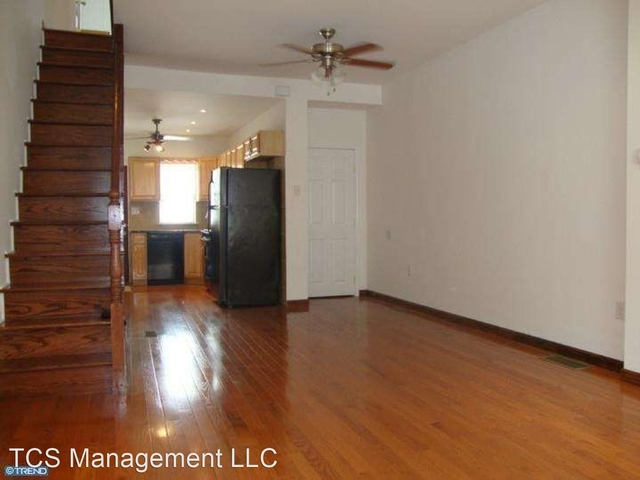 2 Bedrooms, South Philadelphia West Rental in Philadelphia, PA for $1,700 - Photo 1