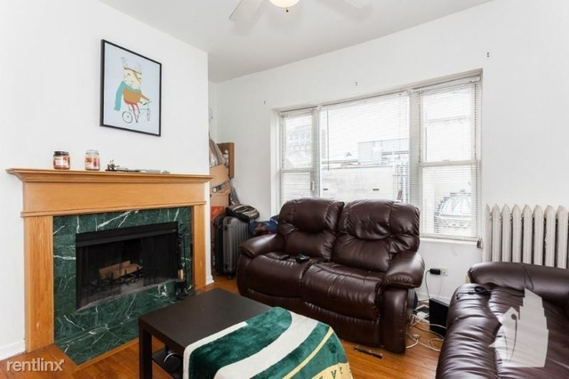 1 Bedroom, Park West Rental in Chicago, IL for $1,425 - Photo 1