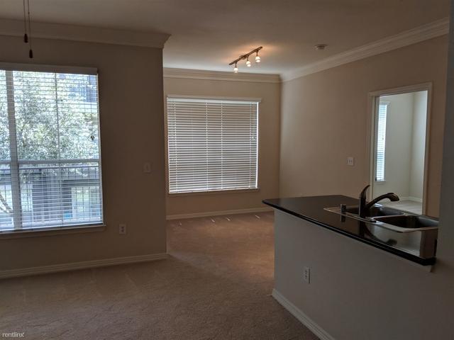 1 Bedroom, Memorial Heights Rental in Houston for $1,222 - Photo 1