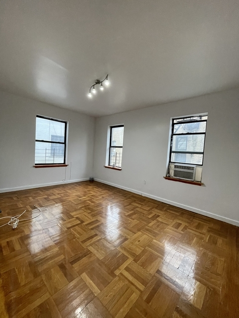 1 Bedroom, Hudson Heights Rental in NYC for $1,675 - Photo 1