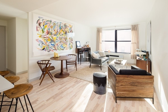 2 Bedrooms, Greenpoint Rental in NYC for $4,540 - Photo 1