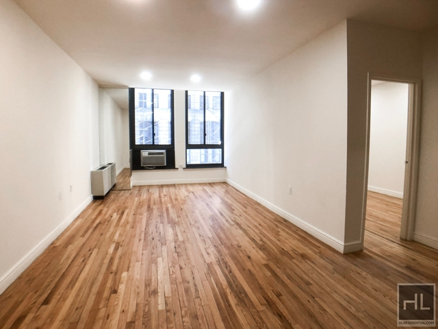 1 Bedroom, Gramercy Park Rental in NYC for $3,369 - Photo 1