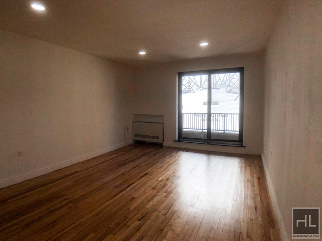 1 Bedroom, Gramercy Park Rental in NYC for $3,318 - Photo 1