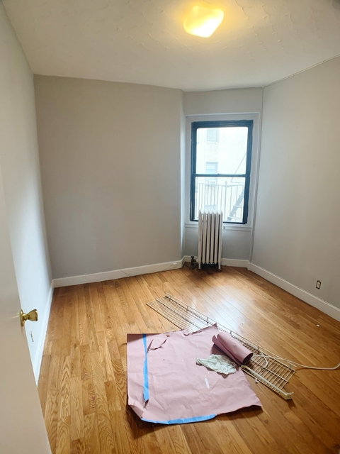 2 Bedrooms, Steinway Rental in NYC for $1,950 - Photo 1