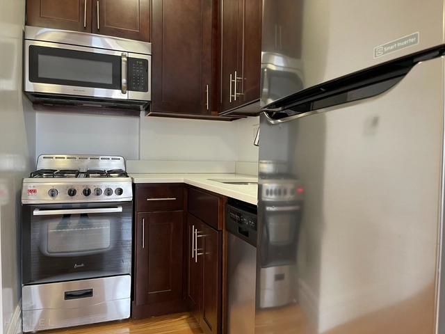 2 Bedrooms, Steinway Rental in NYC for $2,700 - Photo 1