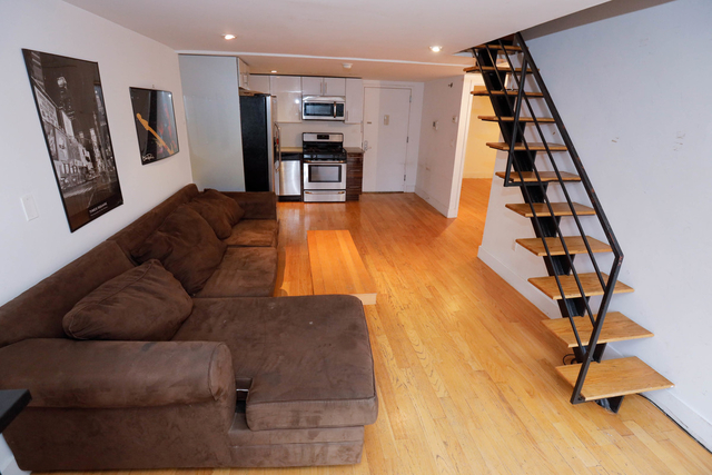 4 Bedrooms, Greenpoint Rental in NYC for $4,870 - Photo 1