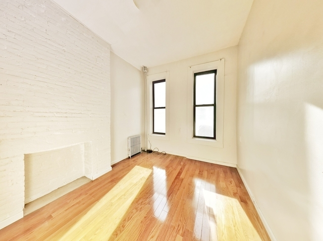 1 Bedroom, East Village Rental in NYC for $1,694 - Photo 1