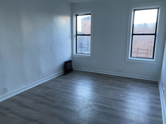 1 Bedroom, Concourse Village Rental in NYC for $1,800 - Photo 1