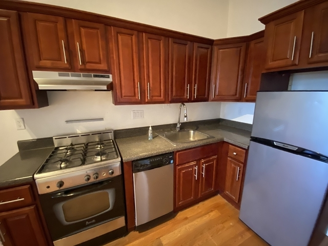 1 Bedroom, Bushwick Rental in NYC for $2,600 - Photo 1