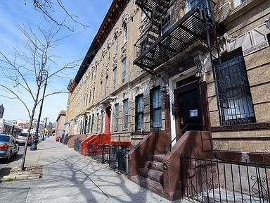 2 Bedrooms, Prospect Lefferts Gardens Rental in NYC for $2,106 - Photo 1