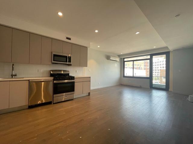 Studio, Bushwick Rental in NYC for $2,049 - Photo 1