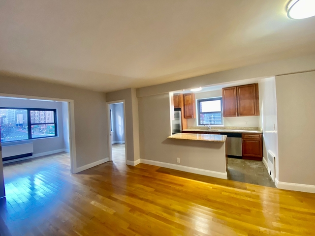 4 Bedrooms, Turtle Bay Rental in NYC for $6,027 - Photo 1