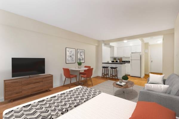 Studio, Koreatown Rental in NYC for $1,575 - Photo 1