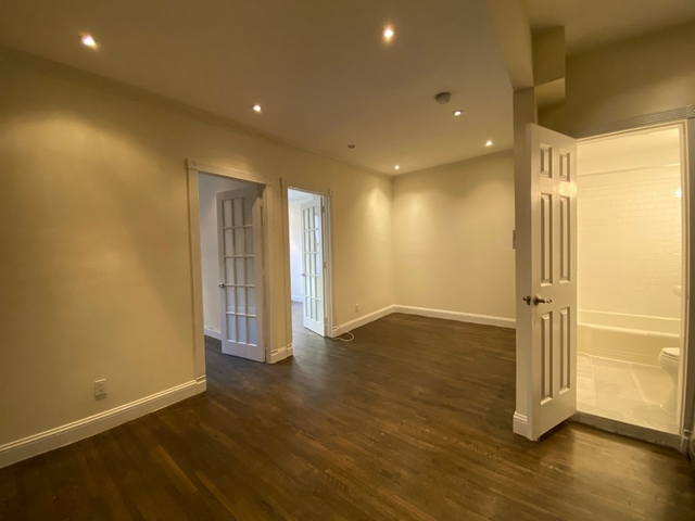 2 Bedrooms, Upper East Side Rental in NYC for $2,475 - Photo 1