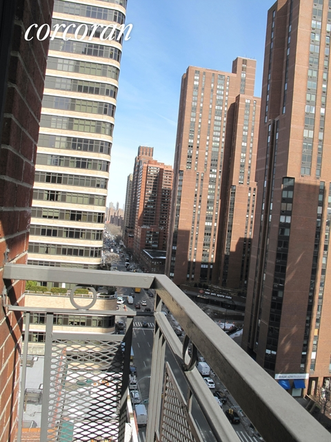 1 Bedroom, Upper East Side Rental in NYC for $2,538 - Photo 1