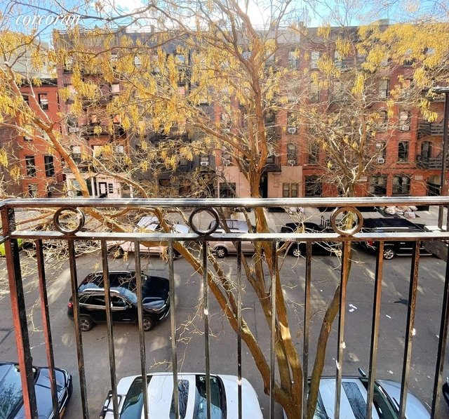 1 Bedroom, Alphabet City Rental in NYC for $1,896 - Photo 1