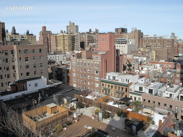1 Bedroom, Upper East Side Rental in NYC for $2,494 - Photo 1