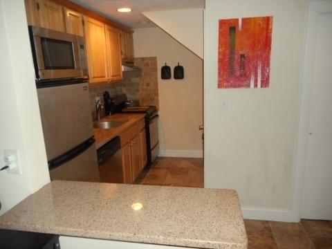 Studio, Kenmore Rental in Boston, MA for $1,725 - Photo 1