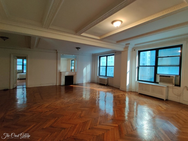 2 Bedrooms, Theater District Rental in NYC for $8,400 - Photo 1