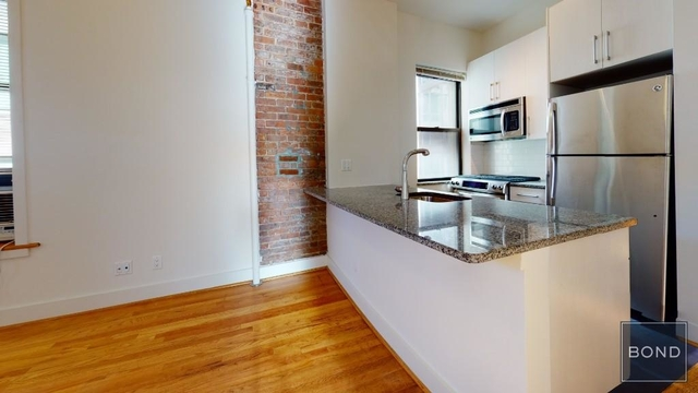 3 Bedrooms, East Harlem Rental in NYC for $2,544 - Photo 1