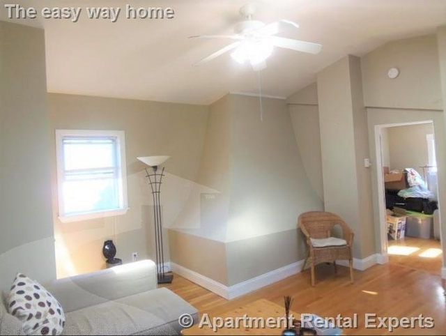 2 Bedrooms, Spring Hill Rental in Boston, MA for $2,850 - Photo 1
