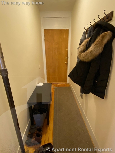 2 Bedrooms, Mid-Cambridge Rental in Boston, MA for $2,400 - Photo 1