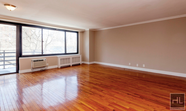 1 Bedroom, Manhattan Valley Rental in NYC for $2,829 - Photo 1