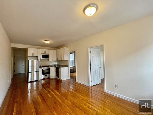 3 Bedrooms, Central Slope Rental in NYC for $2,700 - Photo 1