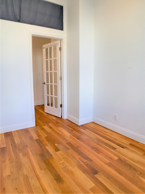 2 Bedrooms, Bushwick Rental in NYC for $2,126 - Photo 1