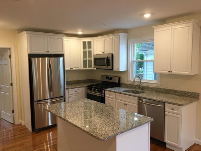3 Bedrooms, Newton Upper Falls Rental in Boston, MA for $3,000 - Photo 1