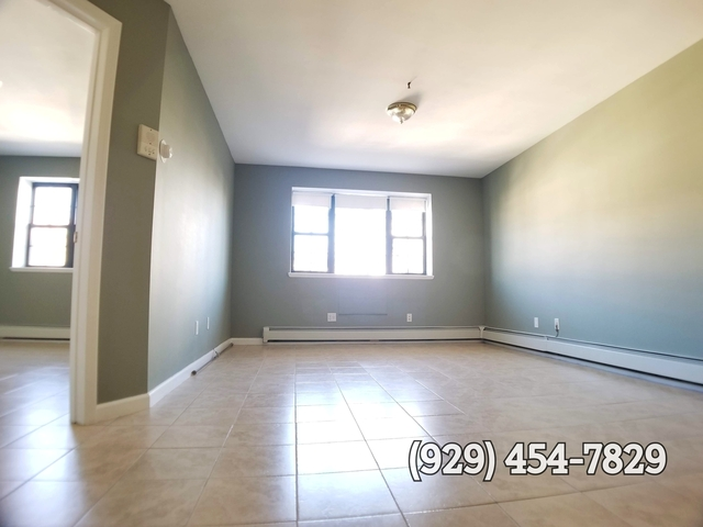 1 Bedroom, Bushwick Rental in NYC for $1,850 - Photo 1