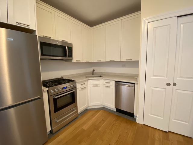 2 Bedrooms, West Village Rental in NYC for $3,937 - Photo 1