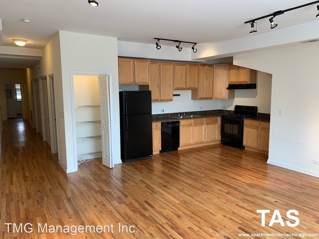 3 Bedrooms, Wrightwood Rental in Chicago, IL for $2,900 - Photo 1