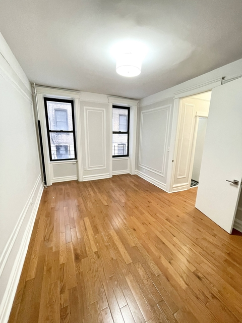 1 Bedroom, Prospect Heights Rental in NYC for $2,017 - Photo 1