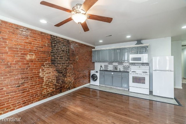 1 Bedroom, Northern Liberties - Fishtown Rental in Philadelphia, PA for $1,300 - Photo 1