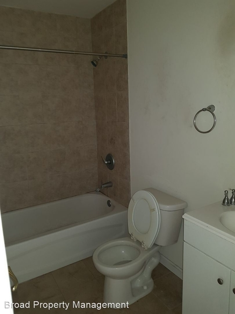 3 Bedrooms, Tioga - Nicetown Rental in Philadelphia, PA for $1,250 - Photo 1