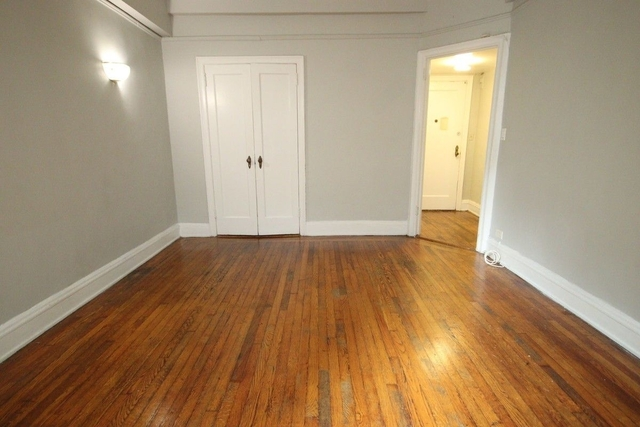 1 Bedroom, Greenwich Village Rental in NYC for $1,633 - Photo 1