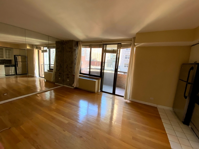 Studio, Rose Hill Rental in NYC for $2,200 - Photo 1