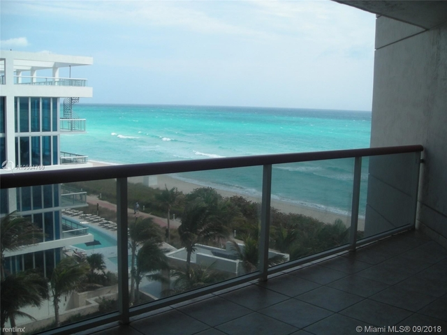 2 Bedrooms, North Shore Rental in Miami, FL for $2,300 - Photo 1