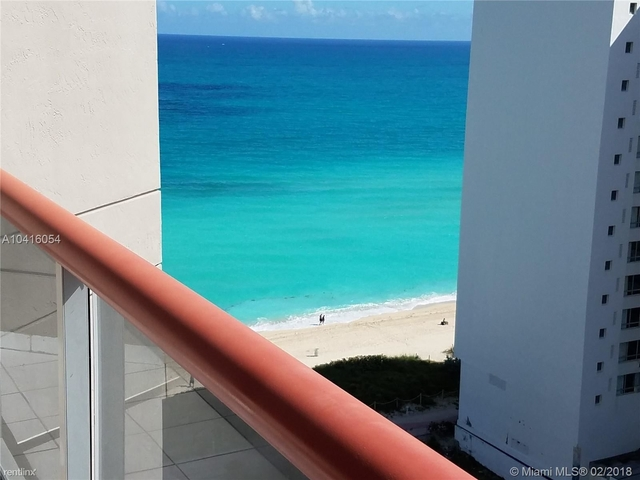 3 Bedrooms, North Shore Rental in Miami, FL for $3,900 - Photo 1