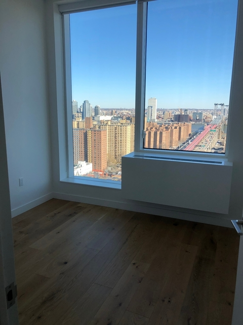 3 Bedrooms, Lower East Side Rental in NYC for $7,496 - Photo 1